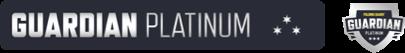 Guardian tier platinum