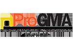 ProGMA Logo