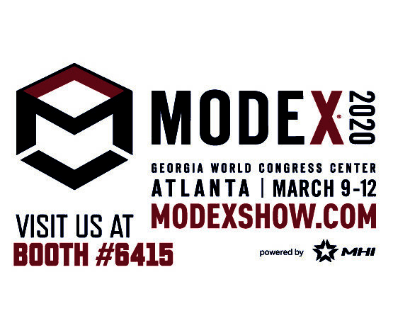 MODEX_2020_FG_Booth_6415